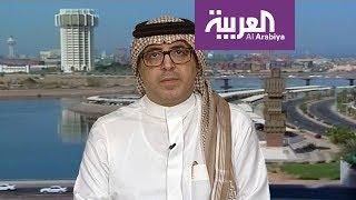 المهلة لـ #قطر .. 4 أيام متبقية