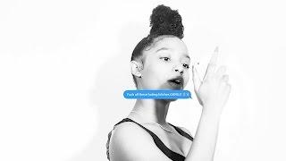 Ty Dolla $ign - Irie ft. Wiz Khalifa w/ @famousirie