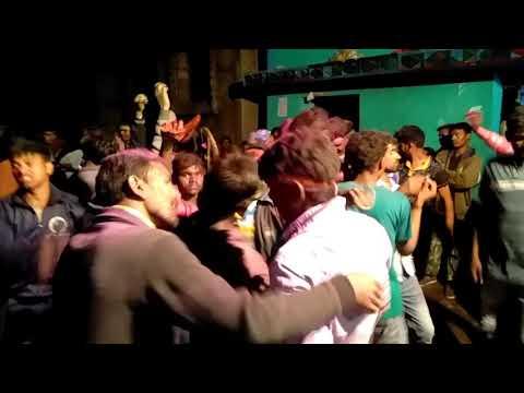 Xxx Mp4 Www Bakhari DJ Akash 3gp Sex