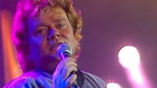 André Hazes - Leef Nu Maar Je Eigen Leven