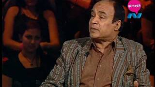 Mais Hamdan 100 Masaa (Season 2) Episode (10) { Hamada sultan }