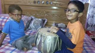 তুমি বুকে টেনে নেওনা প্রিয় আমাকে, আমি ভালবাসি তোমাকে।।। Nafi & Shourov
