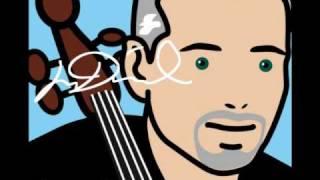 Lars Danielsson - Song for E.
