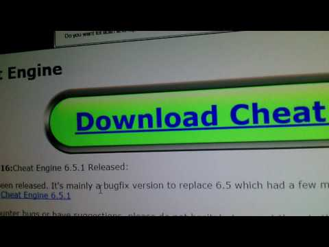 Xxx Mp4 How To Doownload Cheat Engine 3gp Sex