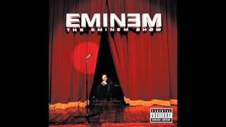 (432Hz) Eminem - My Dad