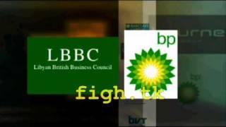 MacAskill denies Libyan & BP lobbying released Lockerbie bomber
