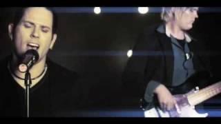 Garth Taylor Music Video -