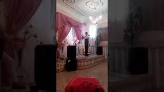 أسطورة شاروخان في الجزائر كريم خان