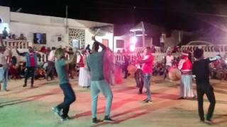 Samba rogba tataouine