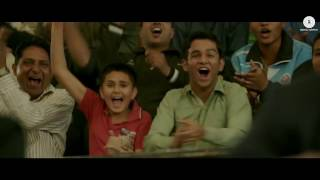 Dangal Movie Review By Pakistani | Bollywood Review | Latest Movie Reviews