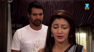 Kumkum Bhagya - Episode 557 - August 11, 2017 - Best Scene