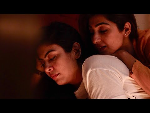 Xxx Mp4 Rozana Official Trailer Ft Divya Sharmaa A Wife's Dilemma The Short Cuts 3gp Sex