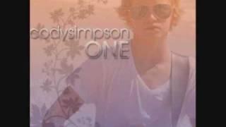 Copy Simpson One Lyrics