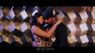 Chaar Botal Vodka Full HD Video Song  | Sunny Leone, Yo Yo Honey Singh -  Ragini MMS 2