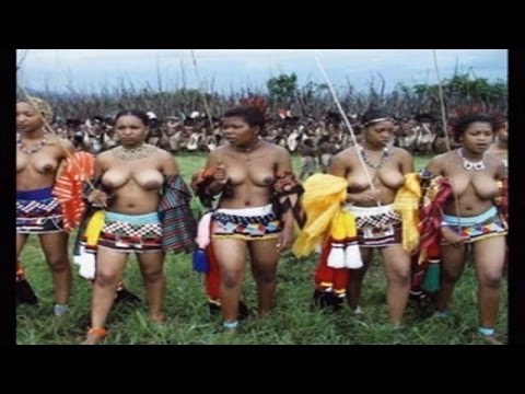 Tribesmen in Papua is part of indonesia my country Suku Pedalaman Papua Sesion 1
