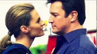 Castle y Beckett - Sólo tú