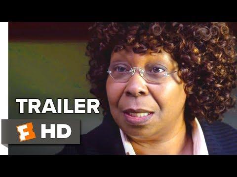 9/11 Trailer #2 (2017)   Movieclips Indie