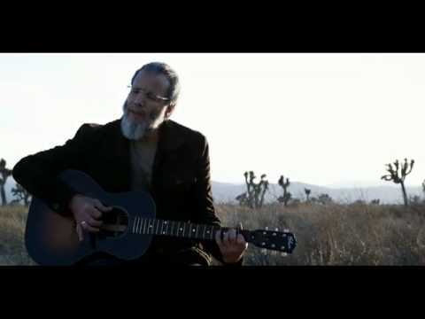 Xxx Mp4 A Message From Yusuf Islam Oh Very Young 3gp Sex