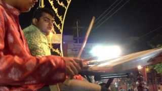 Pancham Kala Vrund - Navratri Garba