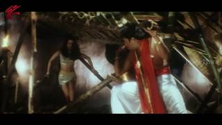 Virahale Olike Video Song || Mahanatudu Movie || Prakash Raj, Prema