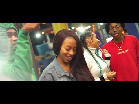 Lil Tecca Love Me Official Music Video