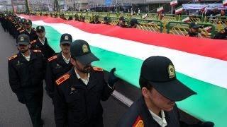 Iran poses a greater risk than North Korea: Rep. Mo Brooks