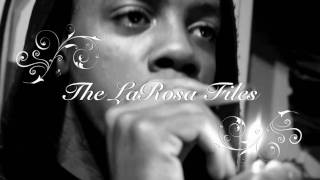 The LaRosa Files DVD. coming 2011