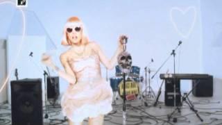 Belinda - Lolita [Niñas Mal Soundtrack - HD]