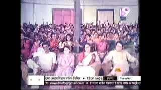 Biddaloy moder biddaloy HD-Salman Shah (Bikkhov)