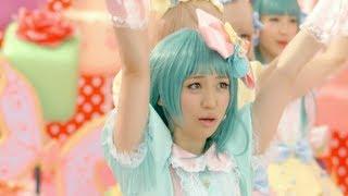 AKB48『シュガー・ラッシュ』挿入歌・エンディングソング+予告編