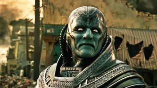 X-Men  Apocalipsis - Nuevo Trailer 3 Español Latino