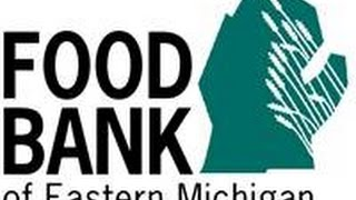 7th Day of Giving Food Bank of Eastern Michigan
