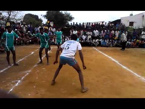 Xxx Mp4 Kabbaddi Videos Of Mahendra Friend Club Agasanhalli Byadgi Haveri 3gp Sex