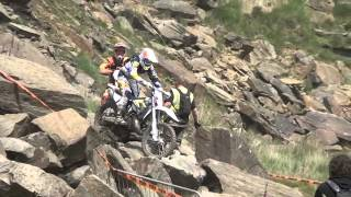 Fast Eddy's 2015 Extreme final