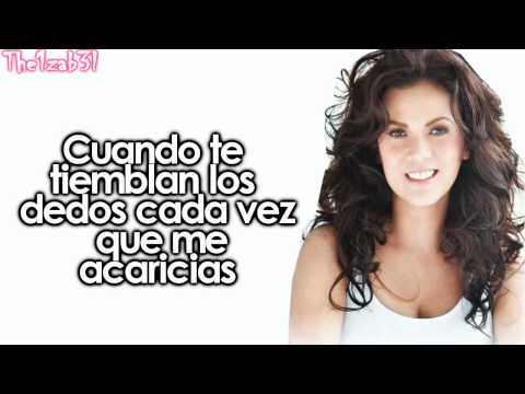 Xxx Mp4 Edith Márquez Ese Beso Letra 3gp Sex