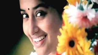 Aakash Apni Ye Dharti - Ravi Teja, Meera Jasmin, Badla Song