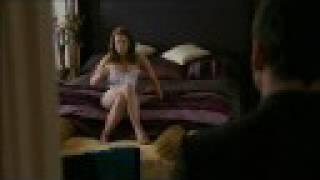 Rosie  Webster/Helen Flanagan Corset Very Sexy/Hot
