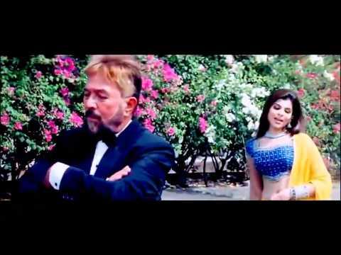 Xxx Mp4 Tere Bagair Yeh Dil Kis Tarah Wafa A Deadly Love Story 2008 Rajesh Khanna Laila Khan 3gp Sex