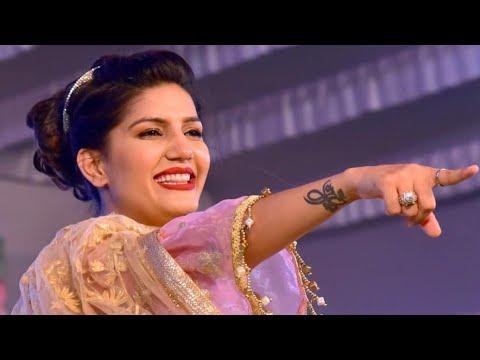 Xxx Mp4 Angry Sapna Chaudhary Sapna Chaudhary Haryanvi Haryanvi Dancer Sapna Chaudhary Big Boss 11 3gp Sex