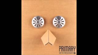 PRIMARY & The Messengers LP
