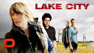 Lake City (Full Movie, TV version)