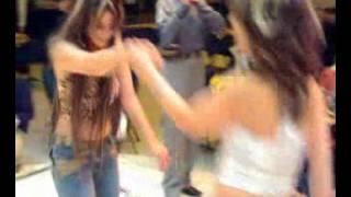 رقص فاضح dance arab