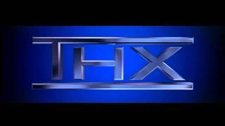 THX - Surround Test HD