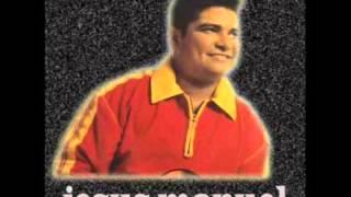 Jesús Manuel Estrada Mix