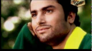 Jawad Ahmed- uchiyan majajan
