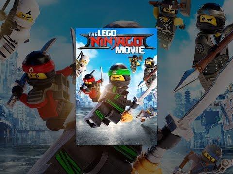 Xxx Mp4 The LEGO NINJAGO Movie 3gp Sex