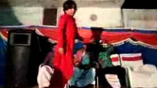 rana raees Mandi Song Mujra 6.mp4