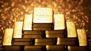 Why I Am Not Buying Gold....YET