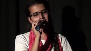AAMA Nepali Kabita - A Heart Touching Nepali Poem By Prekshya Lamsal
