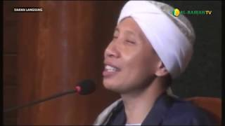 Mudah Beribadah Merupakan Karomah Yang Sesungguhnya | Buya Yahya | Kitab Al-Hikam  | 1 Februari 2016